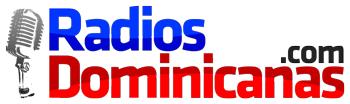 Radios Dominicanas